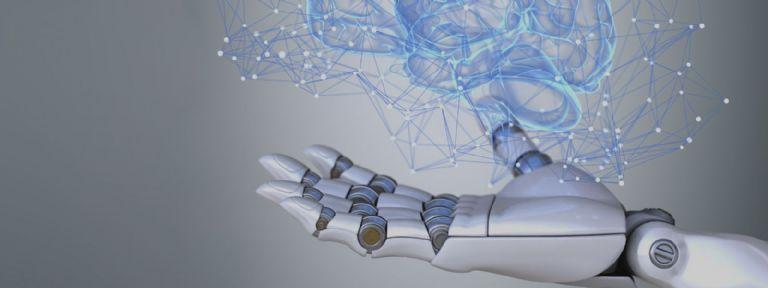 Omron Industry 4.0, Vision & Robotics Day