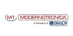 Modernotecnica