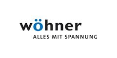 Wohner